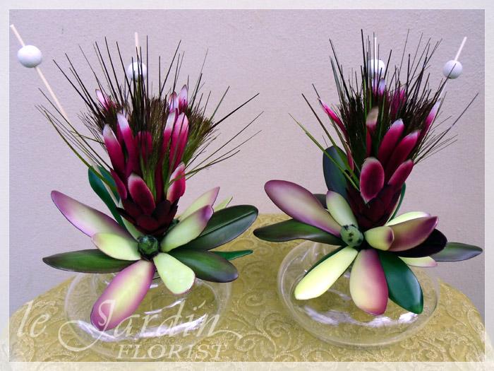 Blooms nation florist palm beach 561 460 7109 silk flower arrangement mightylinksfo